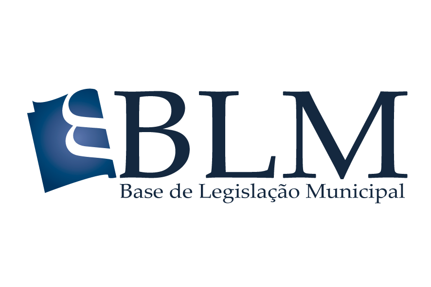 http://www1.tce.rs.gov.br/img/logos/blm.png
